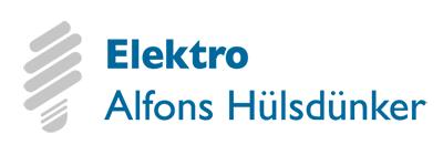 Elektro Huelsduenker