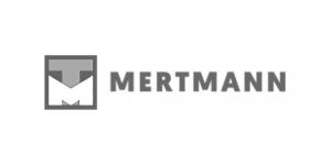Logo Mertmann