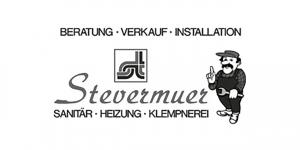 Logo Stevermuer