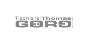 Logo Görg