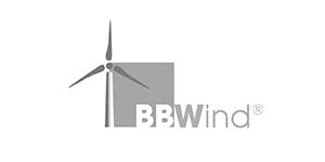 Logo BBWind