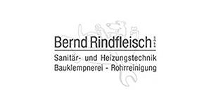 Logo Bernd Rindfleisch