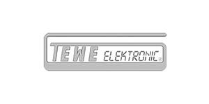 Logo Tewe